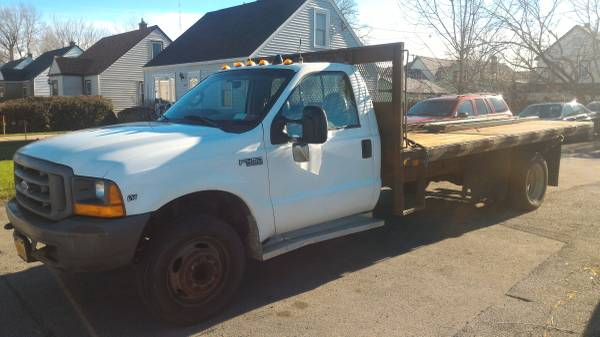 25 1985 ford f350 dually price pics sofpaper